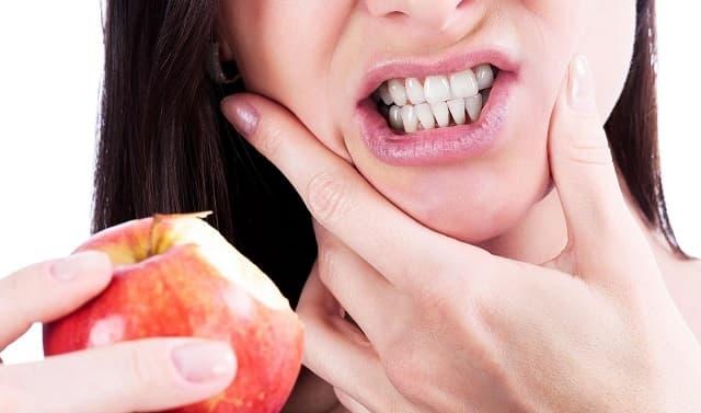 Ноет зуб после пломбирования каналов