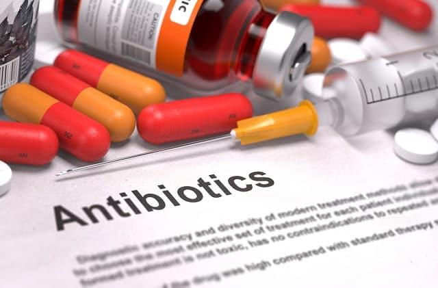 Зубная боль чем снять лекарства антибиотики