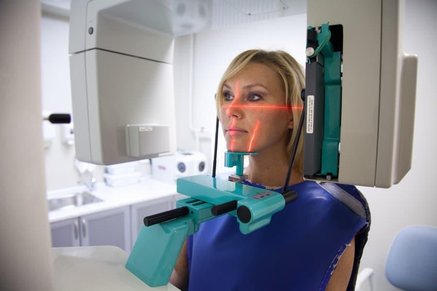 Панорамный снимок зубов, ортопантомограмма (ОПТГ): что такое в стоматологии, что показывает, расшифровка